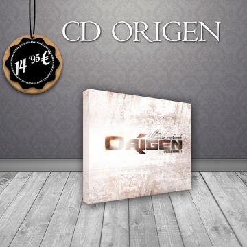 CD ORIGEN