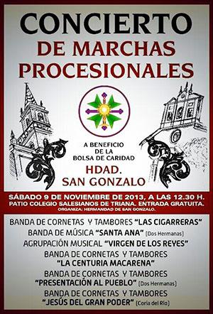 Concierto-San-Gonzalo-web