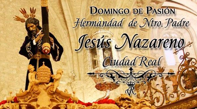 slide_nazareno-2014