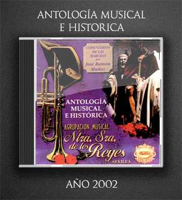 antologia