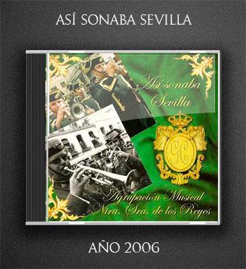 asi-sonaba-2006