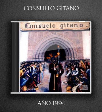 consuelo-gitano-1994