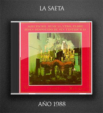 la-saeta-1988