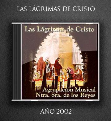 las-lagrimas-2002