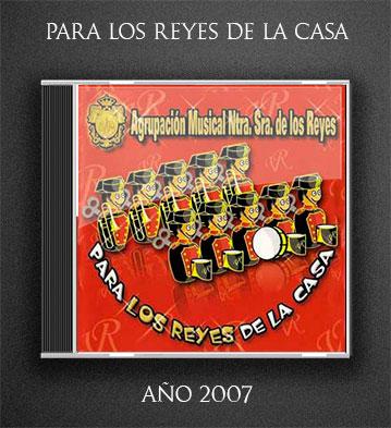 para-los-reyes-de-la-casa-2007