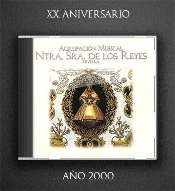 xx-aniversario-2000