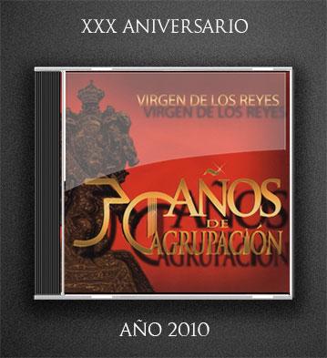 xxx-aniversario-2010