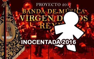 inocentes2016
